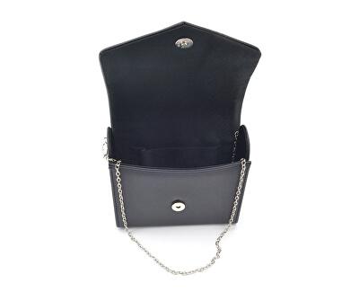 ElegantePochette 1853 nera