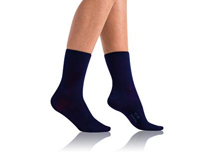 2 PACK - dámské ponožky BE485804-190