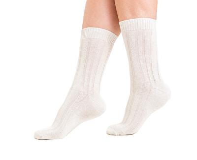 Dámské bambusové ponožky BE496865-615