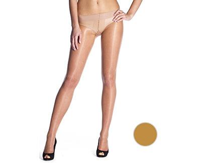 Dámské bokové punčochové kalhoty Amber BE225003-230