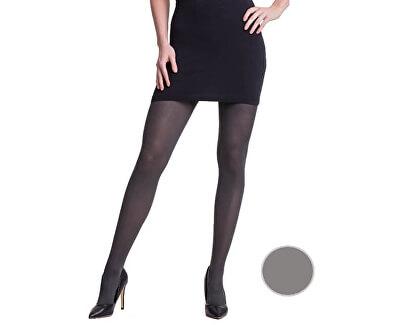 Dámské formující punčochové kalhoty Grey BE273060-356
