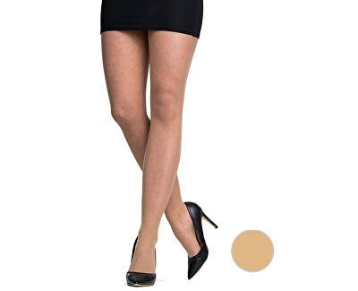 Dámské punčochové kalhoty Almond BE223004-116