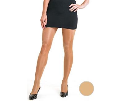 Dámské punčochové kalhoty Almond BE225400-116