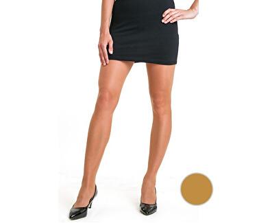 Dámské punčochové kalhoty Amber  BE225015-230