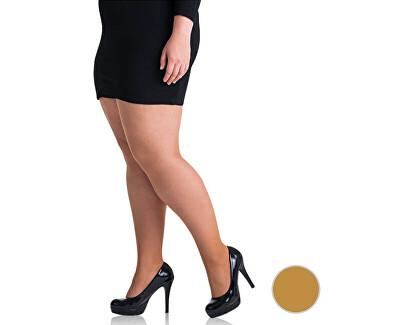 Dámské punčochové kalhoty Amber BE290012-230