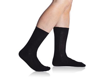 Pánské bambusové ponožky BE497561-940