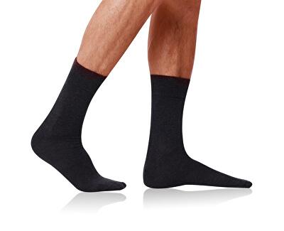 Pánské ponožky BE497563-926