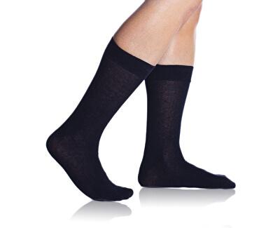 Pánské ponožky BE496503-190