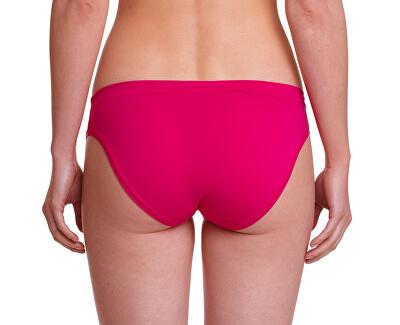 Dámské elastické kalhotky BU812813-142