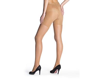 Dámské formující punčochové kalhoty Almond BE273002-116