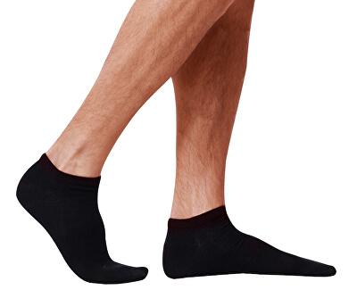 Pánské nízké ponožky BE496502-940