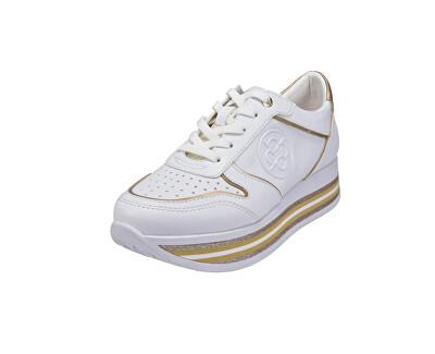 Dámske tenisky 431880085055-2051