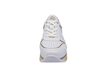 Dámské tenisky 431880085055-2051
