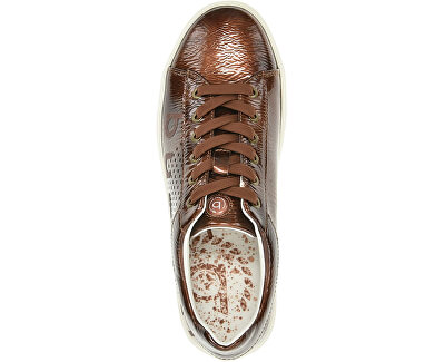 Női sportcipő 432407195700-6300