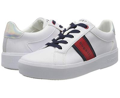 Sneakers da donna -2030