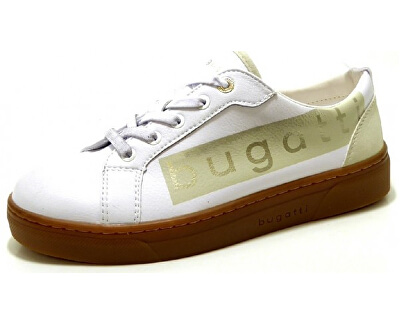 Női sportcipő 432877085055-2052