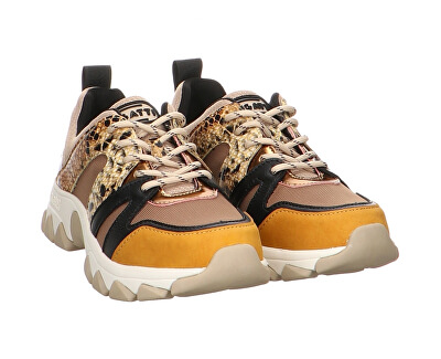 432952015550-5052 női sportcipő,