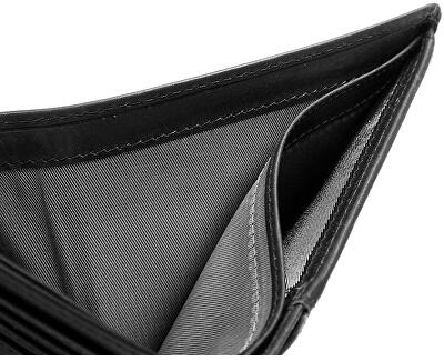 Pánska kožená peňaženka Romano 49399401