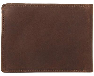 Pánska kožená peňaženka Romano 49399402