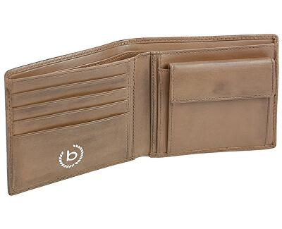 Pánska peňaženka Perfo 49396902