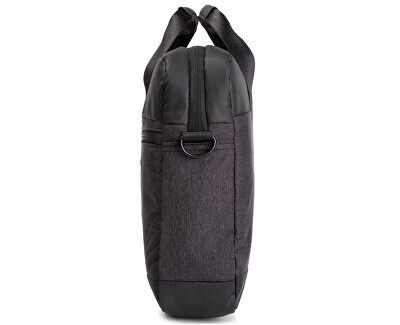 Pánska taška na notebook Universum 49392901