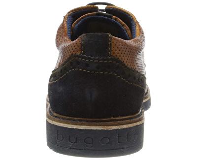 Pantofi pentru bărbati 312837014114 6341