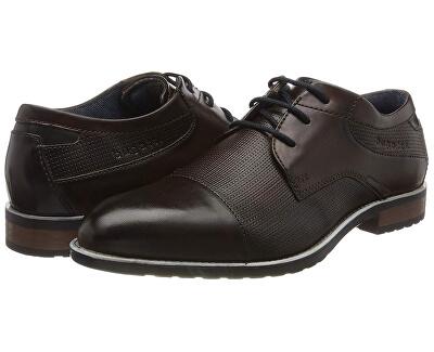 Pantofi pentru bărbați 312842023500 6000