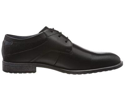Pantofi pentru bărbați 312842031000 1000
