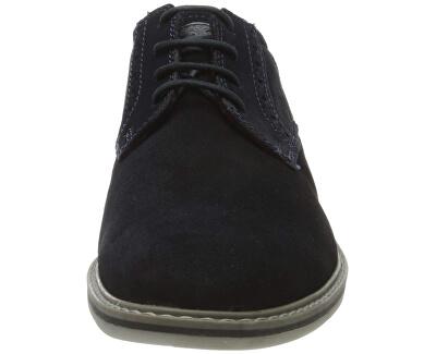 Pantofi pentru bărbați 312854011400 4100