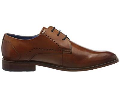 Scarpe basse eleganti da uomo 312856021100 6300
