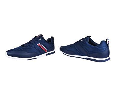 Férfi sportcipő   322732056900-4100