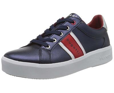 Sneakers da donna -4130