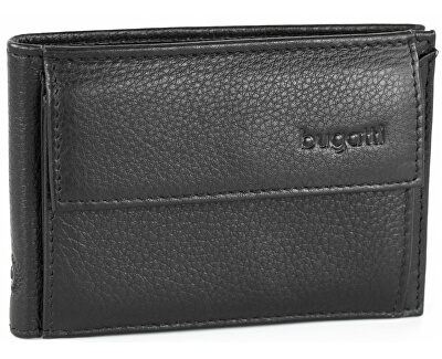 Pánska kožená peňaženka Sempre 49118001