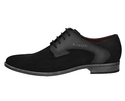 Herren niedrige Schuhe 312972041500-1000