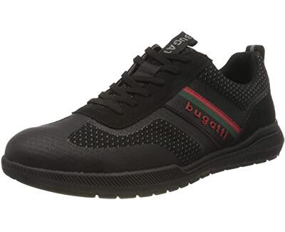 Sneakers da uomo 322981026900-1000
