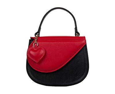Damenhandtasche 30968.10