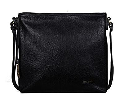 Damenhandtasche Crossover