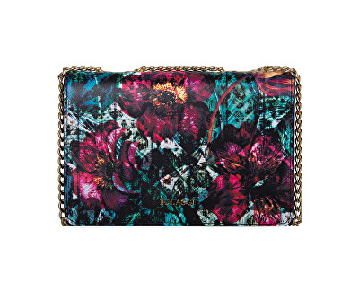 Damenhandtasche Orchid 30986.99