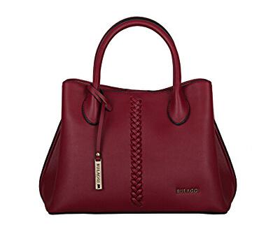 Damenhandtasche Anemoon