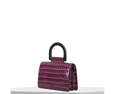 Damenhandtasche Croc 30938.64