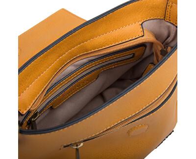 Damenhandtasche Hydrangea  50.074,82