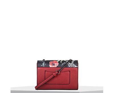 Damenhandtasche Tulip 31003.69