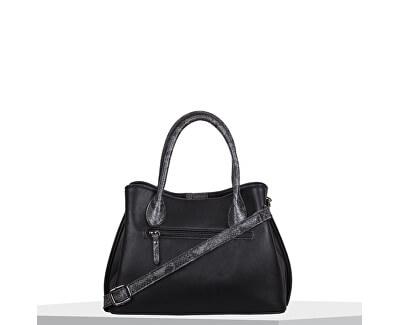 Damen Handtasche Anemoon 30975.10