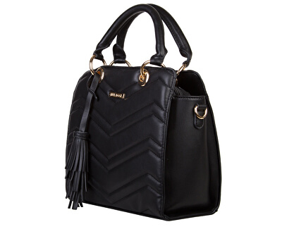 Dámska kabelka Calanthe Handbag 30837 Black