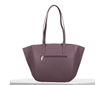 Handtasche 30.945,47 Delphinium