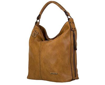 Dámska kabelka Erica 50070.84