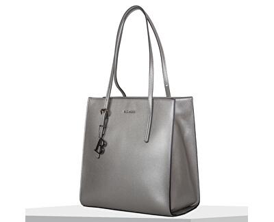 Damenhandtasche 30935.72