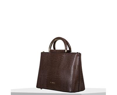 Handtasche 31.005,23 Liatris 31005.23