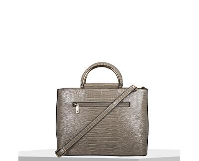 Handtasche Liatris 31005.33