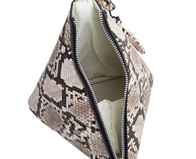 Borsa da donnaMona triangle bag 30899